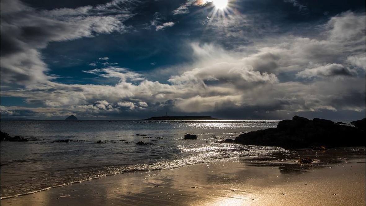Scottish Views -  Photograph Prints of Scotland