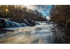 Falls of Moriston